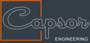 Capsor Engineering